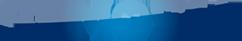 Semosia Logo