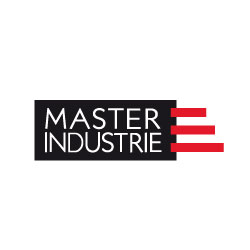 logo-home-master-industrie