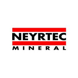 logo-home-neyrtec-mineral
