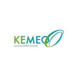 logo-home-kemeo