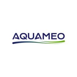 Aquameo